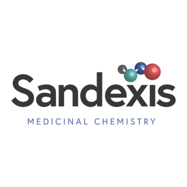 Sandexis